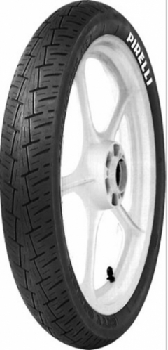 PIRELLI City Demon 80/100 R18 47P