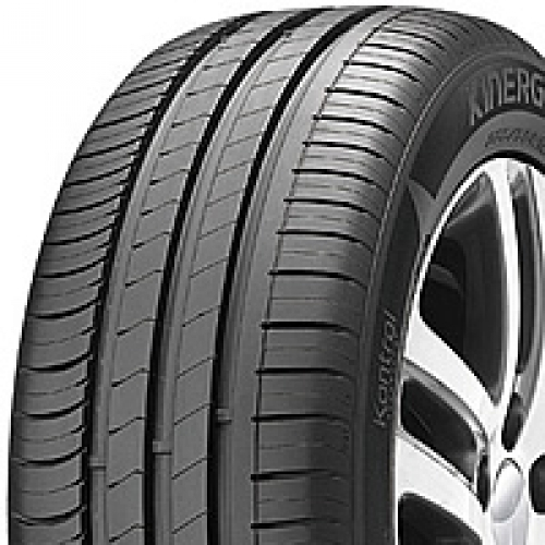 HANKOOK K425 Kinergy Eco 155/65 R14 75T