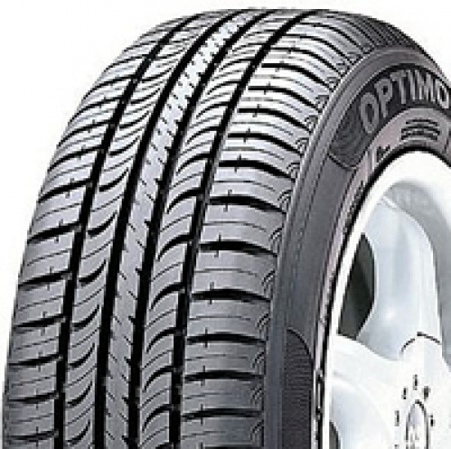 HANKOOK K715 Optimo 155/65 R13 73T