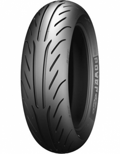 MICHELIN Power Pure SC 110/70-12 47L Front TL