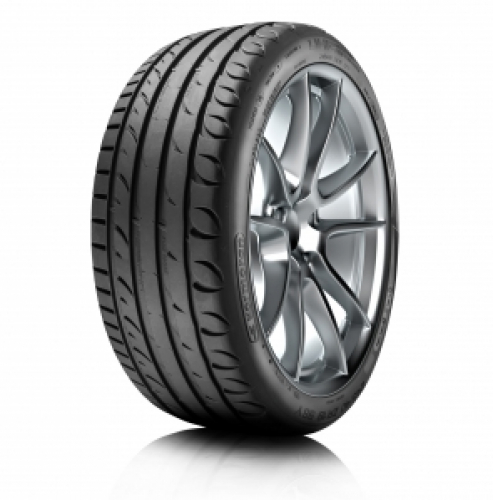SEBRING ULTRA HIGH PERFORMANCE 225/40R18 92Y