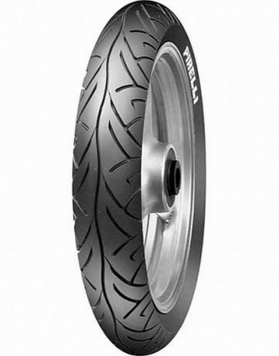 PIRELLI Sport Demon 120/70 R16 57P DOT14