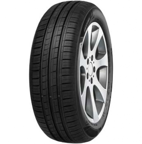 IMPERIAL EcoDriver 4 165/70 R12 77T